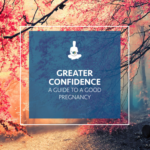 greater-confidence-new